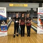 XIMPE-Bowling-2019 (3)