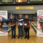 XIMPE-Bowling-2019 (4)