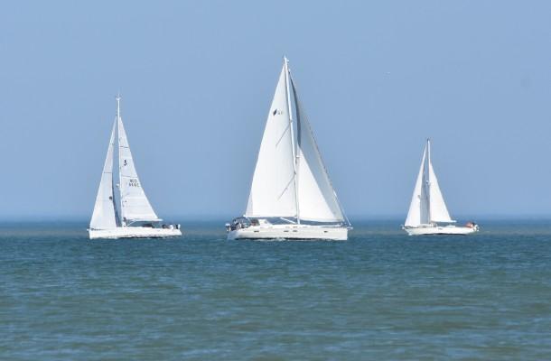 boats-2351182_1920