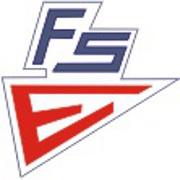 fse_2