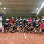 XXMPE Tenis 2020 (2)