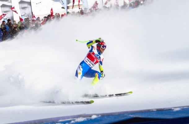 ski-race-2240479_1920