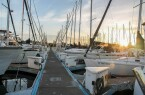 yachts-2107525_1280