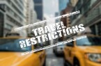 travel-restrictions-4979476_1280